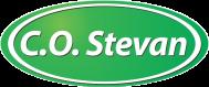C.O Stevan